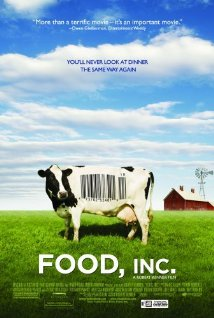 Food Inc Documentary Netflix